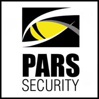 Pars Security