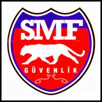 SMF Güvenlik